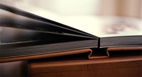 Libro d'Oro Άλμπουμ Γάμων & Βαπτίσεων